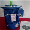 MS5612(0.09KW)紫光三相异步电动机