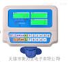 FCN-V10L樱花液晶计数仪表
