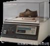 安全鞋耐电压试验机-安全鞋静电电阻测试仪