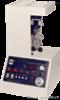 热封性能测试仪-热粘结强度检测仪
