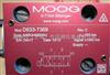 美国MOOG柱塞泵广东总经销RKP016SM28C1Z00