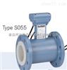 8051/8055/8056型Burkert 宝德8051/8055/8056管道式电磁流量计