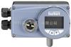 宝德数字化电气定位器00206616特性