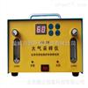 QC-2双气路大气(空气)采样仪(SP00006709)