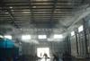 贵州西餐厅垃圾处理厂除臭垃圾除臭系统