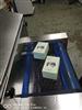 广东恩平医疗器械检验口罩灭菌消毒设备
