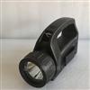 IW5500/BH手提工作灯_电力检修灯/海洋王LED磁铁灯