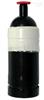 货号:225-321SKC BestChek石棉采样器