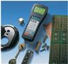 德国FISCHER菲希尔 PMP10手持式镀层测厚仪