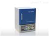 TDL-1400A箱式高温炉,1400度高温箱式分析炉