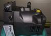 派克PARKER柱塞泵的维修技术方法