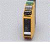 IFM易福门继电器G1502S现货型号