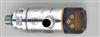 IFM易福门湿度传感器的使用细节