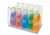 美国Seroat赛瑞特400均质袋储放架塑料架