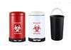 美国Seroat 生物安全废弃桶