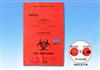美国Seroat LAB-BAG™ L75系列高压灭菌袋
