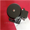 VKP045A-4ZVKP045A-4Z日本富士冷却泵系列