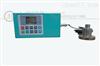 數顯扭矩測量器100-1000N.m