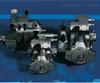 ATOS变量轴向柱塞泵PVPC系列原理资料
