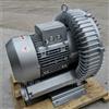 2QB810-SAH175.5KW 漩涡式高压鼓风机