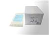 美国Seroat Lab-Bag™ 无菌样品袋