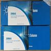 Zorbax法匹拉韦 分析液相柱 880975-902