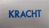 进口KRACHT比例阀的特点和操作性能