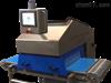 脉冲光电杀菌设备在化妆品包装材料领域应用