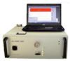 气相色谱-强场非对称离子迁移谱