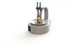全自动-3D打印机-食品印刷