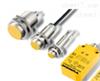 德國TURCK壓力傳感器原理簡單易操作