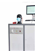 气溶胶粒子医用口罩细菌过滤效率测试仪