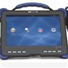 RSWA F2加拿大TESSONICS超声波点焊探伤仪