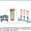 BioVac321B/BV321B大量样品真空过滤装置