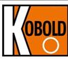 KOBOLD雷达导波料位计维特锐供应