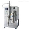 JT-6000Y重庆低温喷雾干燥机JT-6000Y使用说明