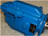 VICKERS柱塞泵是液压系统的重要装置