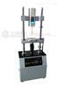 自動控制切換的電動雙柱測試臺30KN