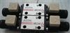 DHI-0614-X 24DC阿托斯电磁阀现货