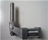 进口德国HAWE手动泵技术应用