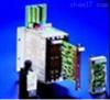 上海现货销售ATOS放大器E-ME-AC-01F 20 /1