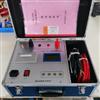 GTHL-100A数显回路电阻测试仪