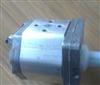 介绍ATOS齿轮泵PFG系列的工作特点