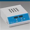 DH100-1高温单模块恒温金属浴