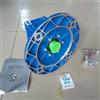 NMRW050-15口罩机械专用紫光蜗轮蜗杆减速机