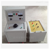 GTSBP三倍频感应耐压仪