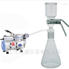 R300-CF清洁度检查抽滤装置