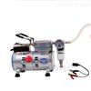 R300-DC便携式直流电真空泵