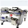 R600实验室无油式真空泵