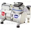 Sciencetool R300基本型无油真空泵